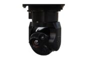 CACI launches CM62 Micro Gimbal for enhanced site awareness