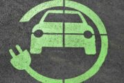 Micromotors are helping eliminate inefficiency in Electric Vehicle charging