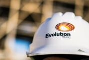Evolution Mining mitigates unplanned downtime with Aspen Technology software