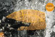 GeoSLAM launches new Underground Mining technology solutions