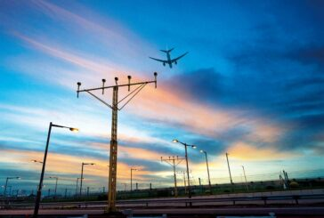 Thales and DAS partner to support Hong Kong International Airport expansion