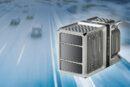 Quanergy solid-state LiDAR achieves 100 metre range