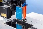 Nordson EFD PICO XP Jetting Technology enables next-level production control
