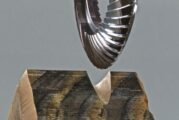The benefits of a hand angle miller with the Maija milling disc