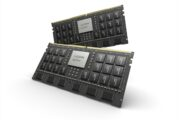 Samsung in-memory processing delivers power to a wider range of applications