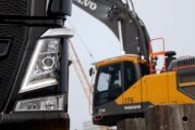 VolvoCE look at small ways you can make a big impact