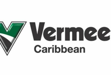 Total Equipment in Puerto Rico rebrands to Vermeer Caribbean
