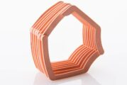 ExOne and Maxxwell Motors develop 3D Printed Copper Windings for Electric Drives
