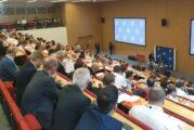 JCT Traffic Signals Symposium gets green light for September