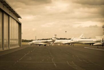 Granite awarded $25.7m Tucson International Airport Airfield Safety Project