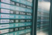 Boingo and AWS accelerate Digital Transformation at Major Airports