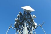 DNP develops reflect arrays to improve 5G coverage