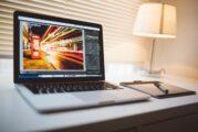 NordVPN now runs natively on Mac M1 Computers