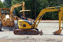 QuoteToMe raises $2.5m in construction-focused Venture Funding