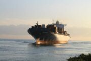 Bloom Energy on the path to decarbonise the Marine Industry