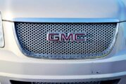 CES 2022 Opening Keynote to be delivered by General Motors Chair and CEO Mary Barra