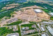 Granite REIT announces C$330.7m acquisitions in Canada and Texas