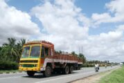 Rural Roads in India to get $300m upgrade