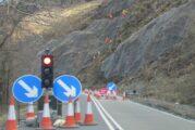SRL traffic light modelling technology cuts roadwork queue length by 50 percent