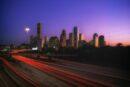 Fluor wins Phase 2 of Texas Interstate 35E contract in Dallas