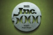 Point of Rental makes the Inc. 5000 List of America's fastest-growing companies