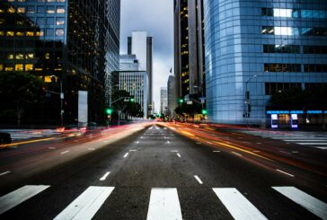 Iteris expands across Eastern US with Delaware Valley Traffic Signal contract