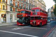 Jo Bamford launches FUZE asset finance solution for zero-emission bus funding