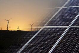 Holt Energy Advisors acquires SME Certification Centre