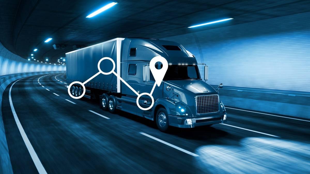 Sensata Technologies to debut Sensata Xirgo trucking technology