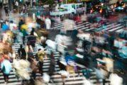 Iteris unveils AI Detection Sensor For Smart Intersections