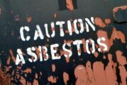 SOCOTEC explores the management of Asbestos Risks in the Railway Industry