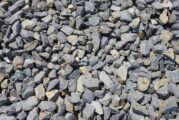 Should we use Rubble Soakaways to manage excess water