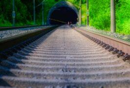 Super Rail multi-function rail concept aims to transform railway infrastructure