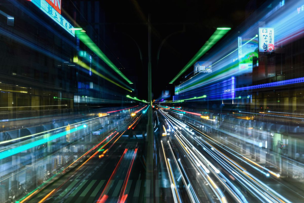 Move Asia all set to re-imagine the future of Smart Mobility across Asia