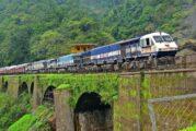 Bengaluru Metro Rail Network in India set for 56Km $500m expansion