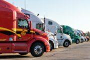 Autonomous Heavy Truck solutions becoming mainstream