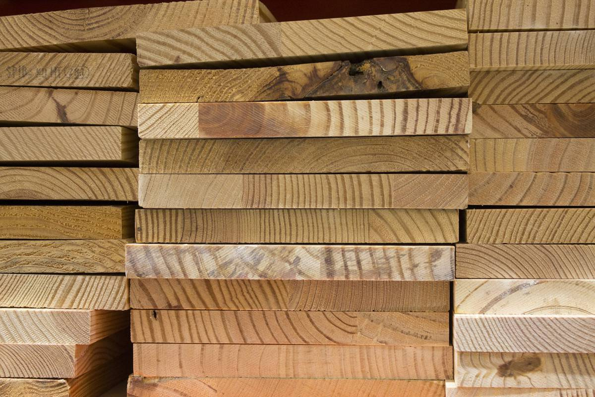 NEPO and CECA to address the worsening UK materials shortages