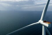 Tender candidates announced in France for first commercial floating offshore wind farm