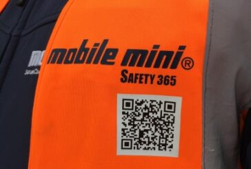 Mobile Mini launches innovative digital reporting system
