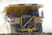 BHP and Caterpillar accelerate development of Net-Zero Mining Trucks