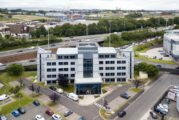 GAP Group acquires new Headquarters in Glasgow