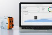 AlphaStruxure and The Mobility House accelerate US Fleet Electrification
