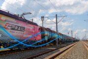 Nexxiot advances TradeTech in Eastern Europe as E-P Rail Digitization Partner