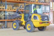 An expert insight on electromobility in the construction industry