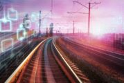 Network Rail uses innovative fibre-optic technology to boost safety