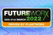 Plantworx creating Futureworx technology and sustainability event