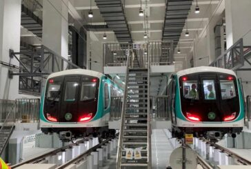 Hytera Signs $30m Integrated Communication contract with Shenzhen Metro