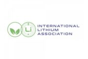 International Lithium Association to be the voice of the global lithium industry