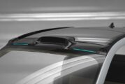 Luminar debuts Proactive Safety™ with On-Road Demonstrations at IAA Munich