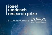 Josef Umdasch Research Prize looking for solutions that contribute to digitalization